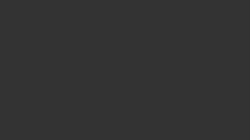 schura mitglied logo